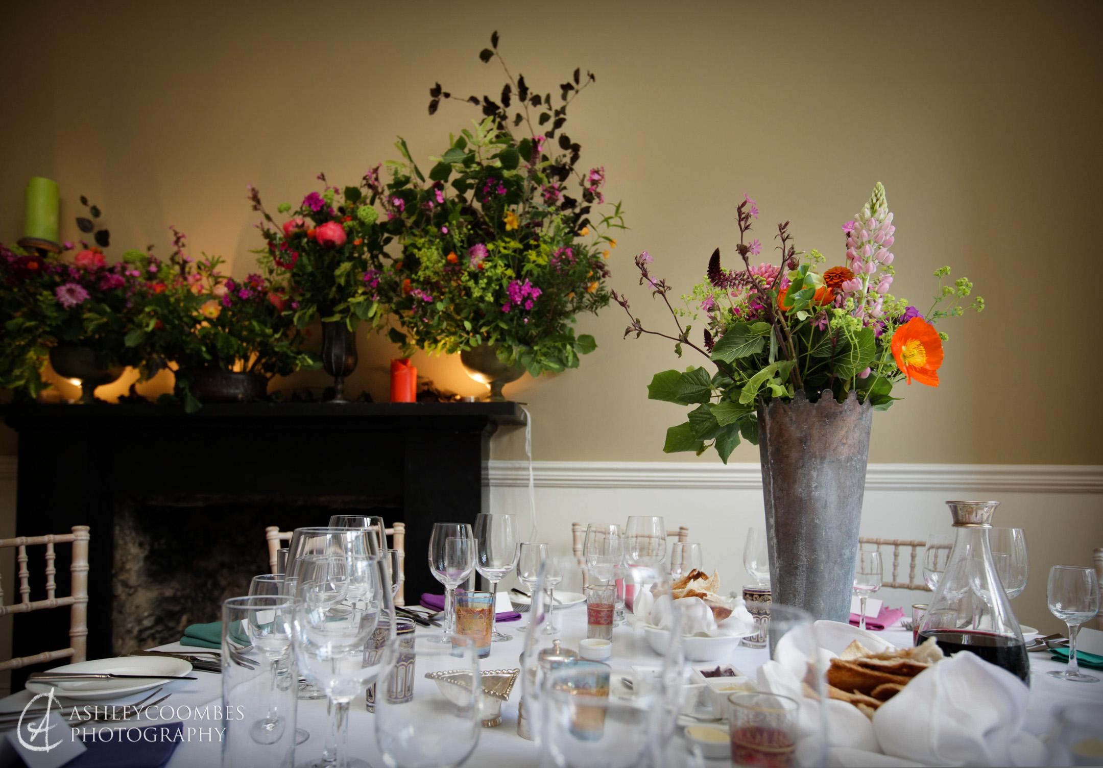 Wedding flowers edinburgh archives flowers by monica wylie wedding flowers edinburgh junglespirit Choice Image
